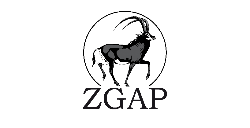 Zoological Society for the Conservation of Species and Populations ZGAP